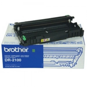 Brother DR-2100 Būgno mazgas OEM