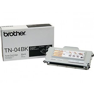Brother TN-04BK OEM