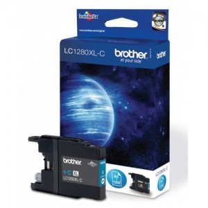 Brother LC1280C XL OEM