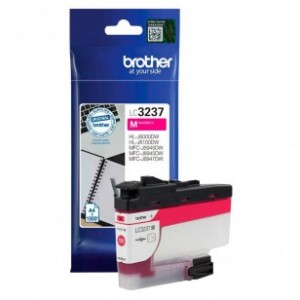 Brother LC3237 M OEM