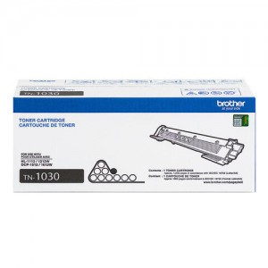 Brother TN-1030 OEM