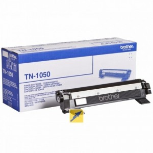 Brother TN-1050 OEM